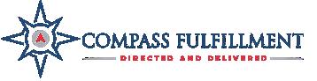 Compass Fulfillment Logo