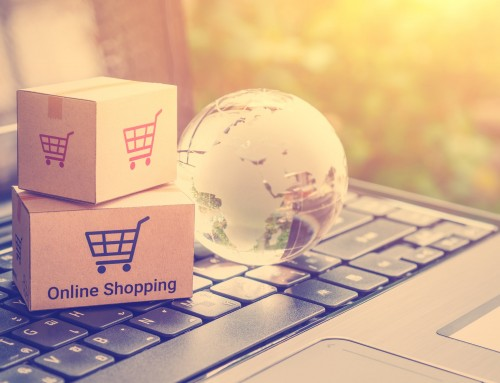 Important Ways 3PL Is Easing Ecommerce Fulfillment Headaches