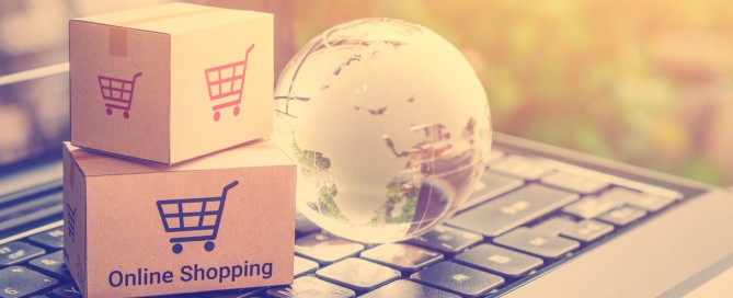 Important ways 3PL is easing e-commerce fulfillment headaches