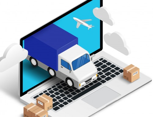 The Benefits of Using 3PL Over DIY Shipping